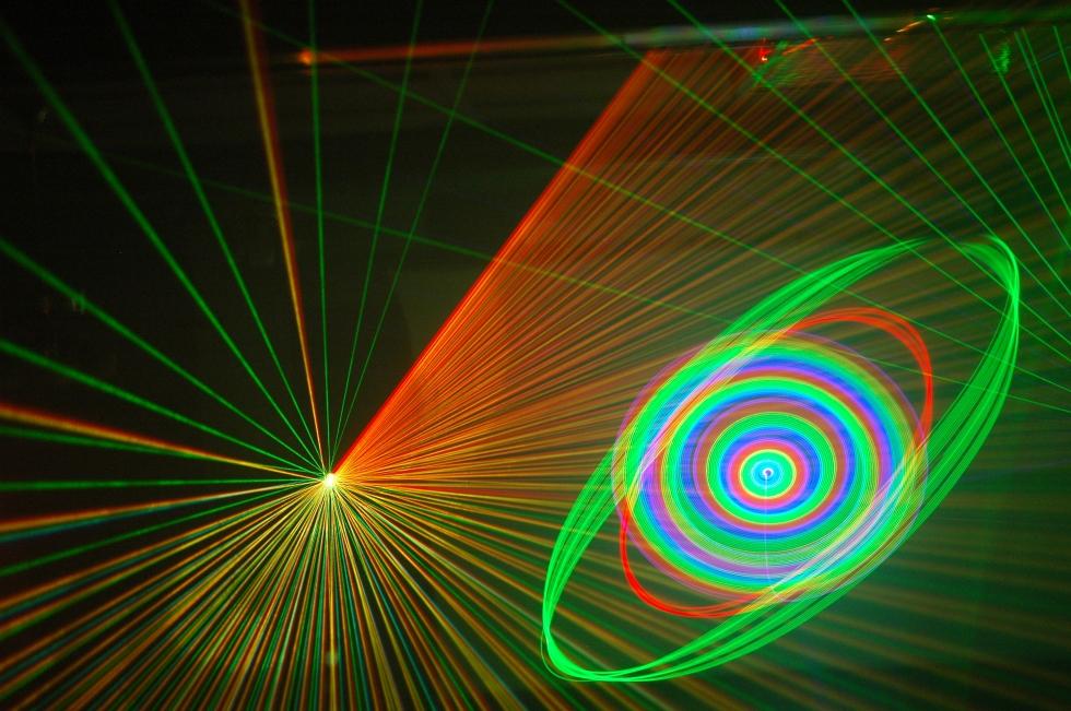 laser show_09_3