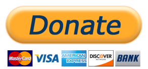 Old Donate Button