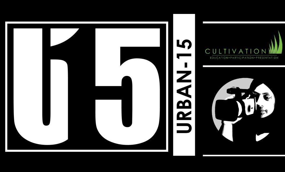 U15 logo_wb