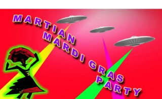 martianmardigras(formatted)