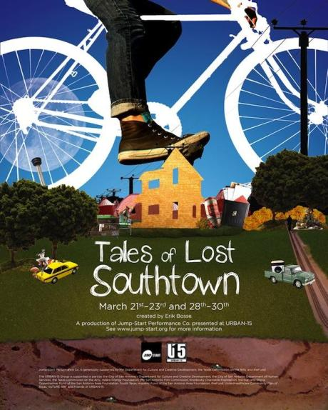 tales_of_lost_southtown_poster593