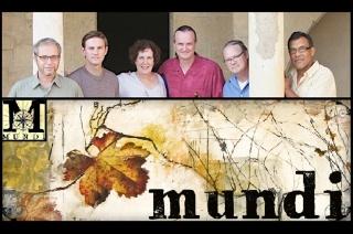Mundi 1