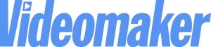 VM logo Blue