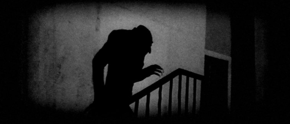 nosferatu shadow 1