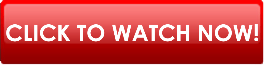 Image result for watch live button