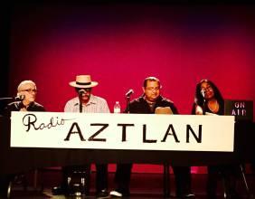 Radio Aztlan San Anto (1)