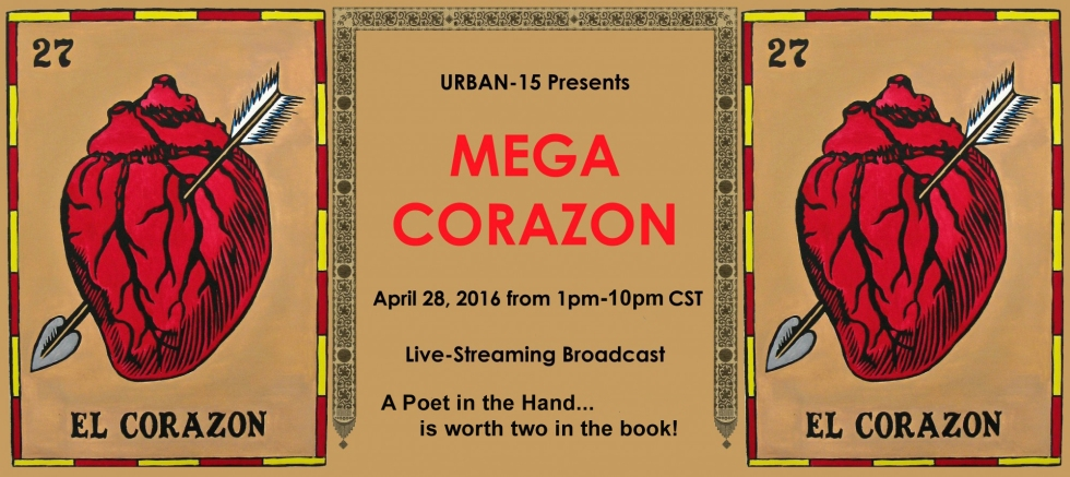 Mega-Corazon-Web-Banner-2016-copy1