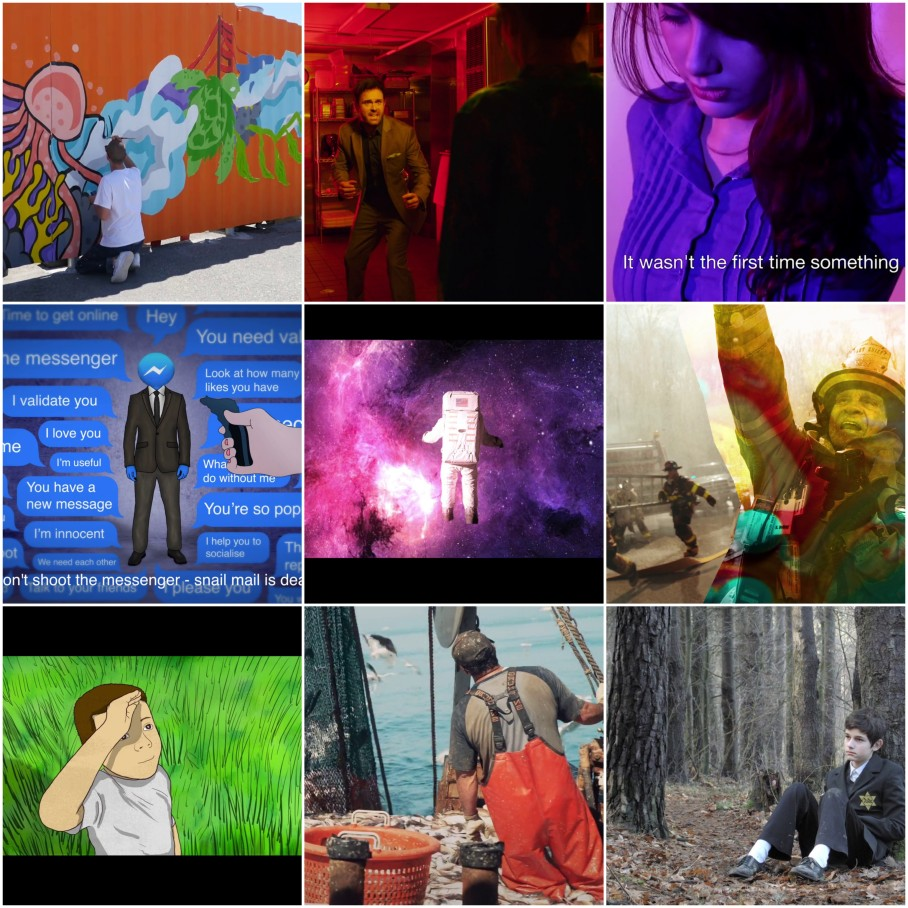 2017 JMF Collage