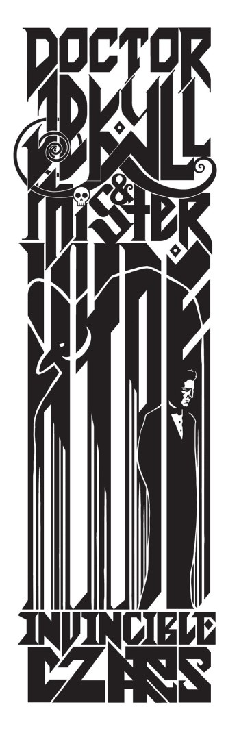 jekyll-hyde-print-draft1