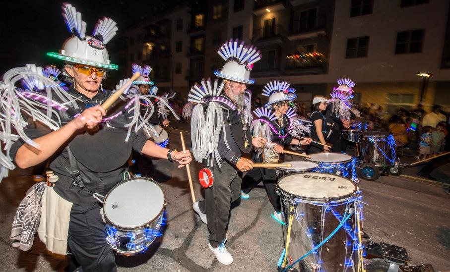 Flambeau Parade158
