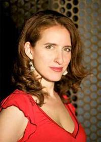 Frances Trevino
