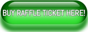 Raffle Ticket Button