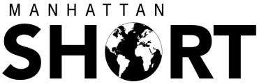 MSFF Logo